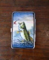 tabakera-rychna-izrabotka-podaryk-za myj-ribar-ribolovni-motivi