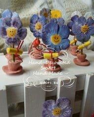 figurki-s-kysmet4eta-9
