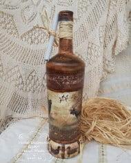 gorska-butilka-elen