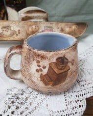 kani4ka-kafe-dekupaj-8 – Copy