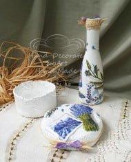 lavandula-lilavo-dekupaj-1