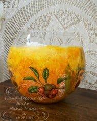 vaza-slyn4ogledi-dekupaj-styklena