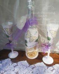 shampancko-chashi-dekupav-liulqk-svatba