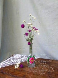 vzaichka-styklena-dekupaj