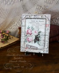 zakachalka-za-bijuta-ot-dyrvo-dekupaj-rozovi-rozi