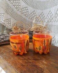 chash-za-uiski-rychno-dekorirani-afrika