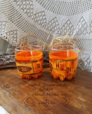 chashi-za-uiski-dekupaj-oranjevi