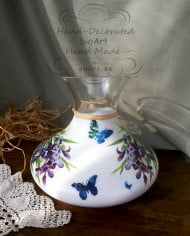 faraga-s-dryjka-rychno-dekorirana-irisi-peperudi